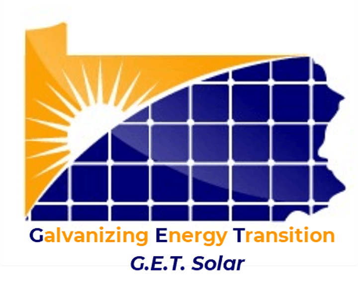 G.E.T. Solar Round 4 Introduction Webinar image