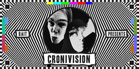 Cronivision tickets