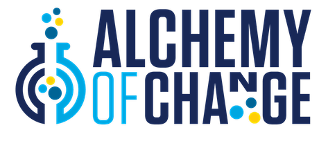 The Alchemy of Change: Better Nonprofits for Better Communities tickets