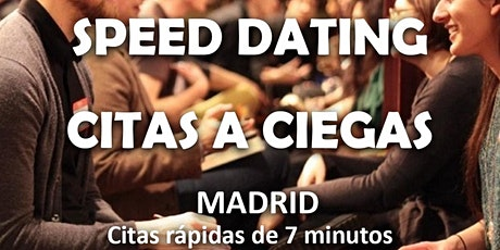 LEER DETALLES  Eventos singles solteros MADRID Speed dating Citas rápidas entradas