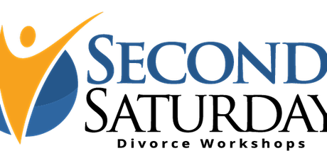 Wake County Second Saturday for February tickets