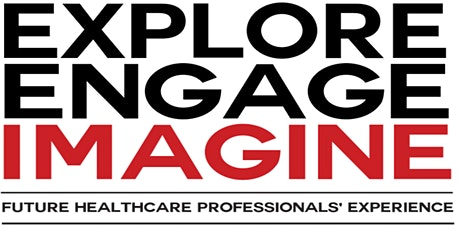 Future Healthcare Professionals' Experience tickets