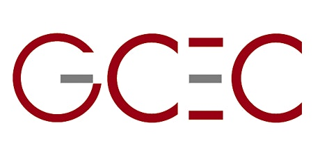GCEC Webinar 6: Mid-Year Reflection & Discussion tickets