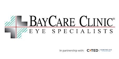 2021 Green Bay Eye Care Seminar tickets