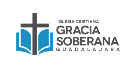 Servicio Dominical 12:30pm Iglesia Gracia Soberana GDL Domingo 17  enero 21 boletos