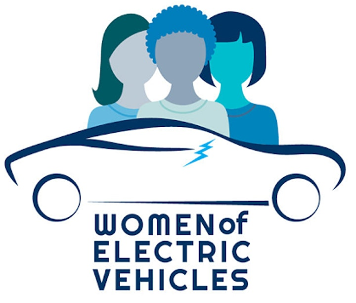 Women in Cleantech: Outlook for the Electric Vehicle Industry in 2021 image