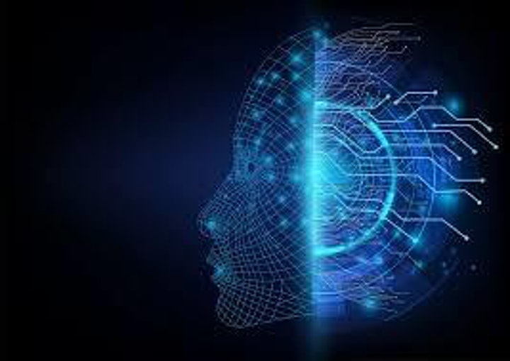 Artificial Intelligence and the digital revolution image