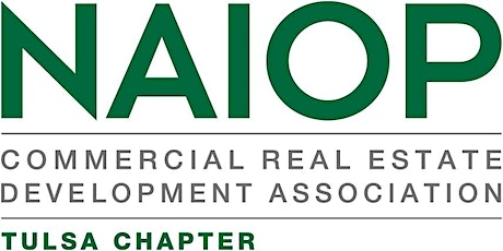 NAIOP's January 27th Breakfast Program tickets