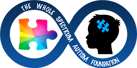 6th Annual Autism  Acceptance Event! tickets