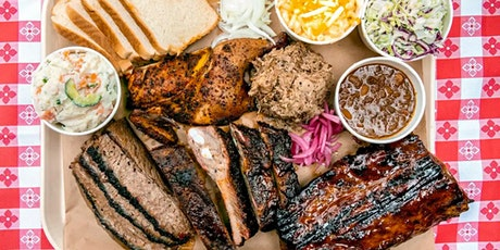 BBQ & Trivia with Home Street Music tickets