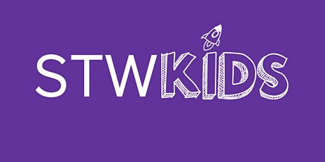STW-KIDS /Experiencia de Domingo boletos