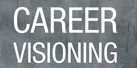 Career Visioning tickets