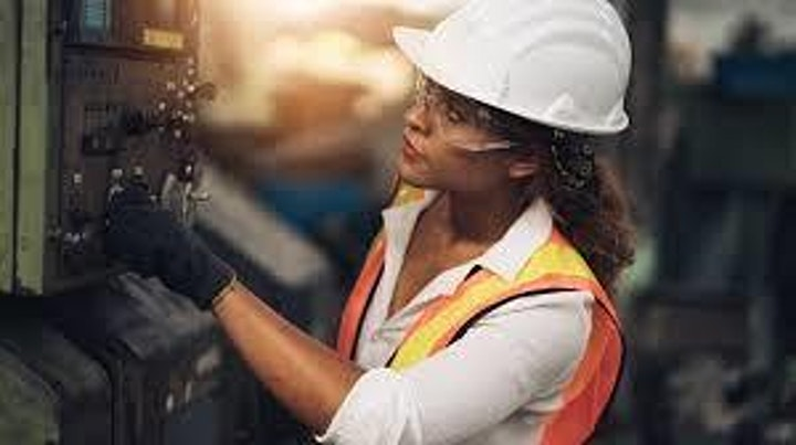 Women in Engineering and work integrated learning best practices image