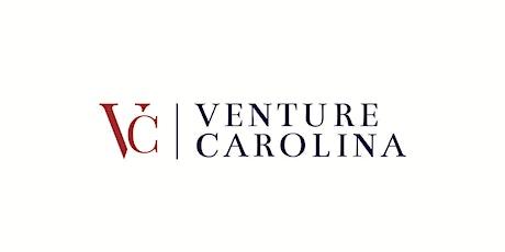 Entrepreneur Education - Taxes for Startups tickets