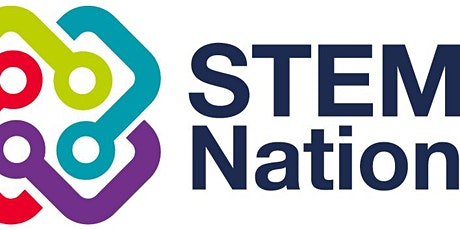 Building STEM capital for families and communities (Session 3 of 3) tickets