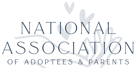 National Association of Adoptees and Parents Annual Conference tickets