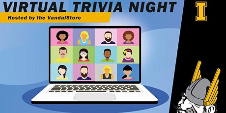 Thirsty Thursday + Trivia with the VandalStore tickets