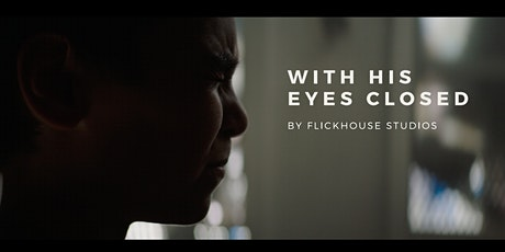 FlickHouse Studios Private Screening and Networking Event tickets