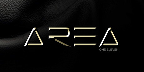 AREA 111 Saturdays tickets