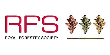 Improving your woodland for wildlife - RFS online training course tickets