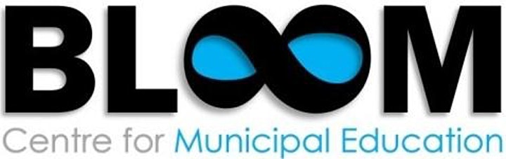 Municipal Basics for Elected Officials On Demand Webinar image