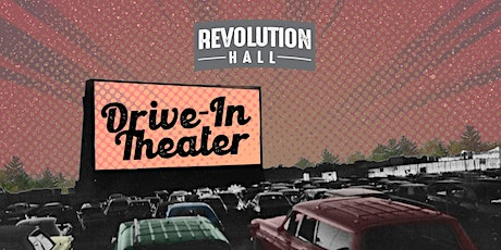 Super Troopers - Drive-In Theater (Late Show) tickets