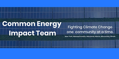Massachusetts Future Impact of Reducing Carbon Emissions tickets