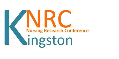 Kingston Nursing Research Conference 2021 tickets