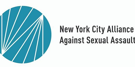 April 2021 Pediatric Sexual Assault Nurse Examiner (SANE) Course tickets