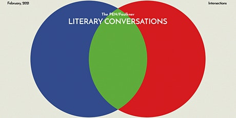 Literary Conversations: Intersections tickets