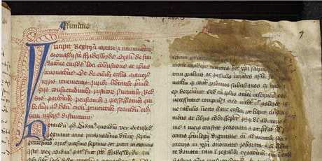 Machine Reading Medieval Latin Texts: the UCL/Toronto Transkribus model tickets