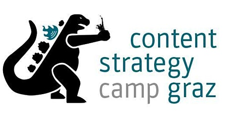 Content Strategy Camp Graz Tickets
