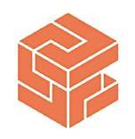 CeSIUM - Centro de Estudantes de Engenharia Informática da Universidade do Minho logo