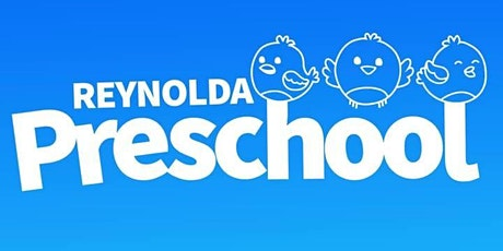 Reynolda Preschool Virtual Tour and Informational Night tickets