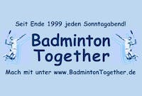 www.BadmintonTogether.de+-+Team+Robert