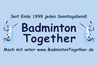 www.BadmintonTogether.de+-+Team+Robert