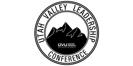 Utah Valley Leadership Conference tickets