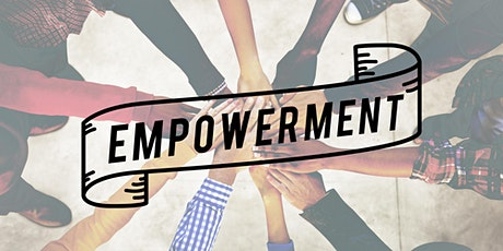 Mission Empowerment tickets