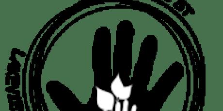 Parent/Pastor Conferences tickets