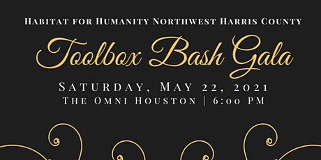 Toolbox Bash 2021 tickets