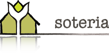 Why do we need Soteria Houses  more than ever in the UK now? tickets