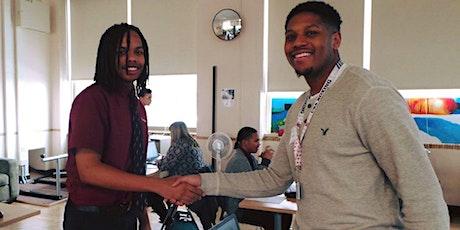 Carmen Schools Virtual Mock Interviews 2021 (Northwest Campus) tickets