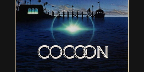 Drive-In Movie / Downtown Miami : Cocoon tickets