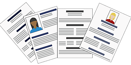 Understanding the different types of resumes tickets