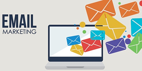 Free SCORE webinar: 10 Tips to Energize Your Email Marketing tickets