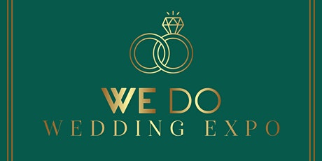 We Do Wedding Expo™️ tickets