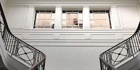 Repair & Thermal Upgrading of Metal Windows, Doors, Screens & Rooflights tickets