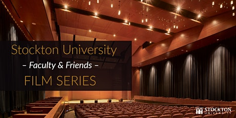 Faculty & Friends Film Series: Wild About Wine – Part Two with Donna Albano tickets