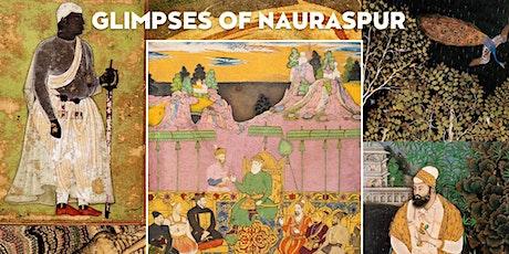 Glimpses of Nauraspur tickets