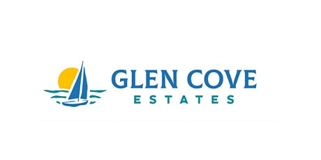 Glen Cove Estates Sales Event tickets